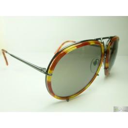 http://www.valvision-optique.com/store/3724-thickbox_default/lunette-de-soleil-porsche-design.jpg