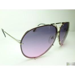 http://www.valvision-optique.com/store/3730-thickbox_default/lunette-de-soleil-porsche-design.jpg