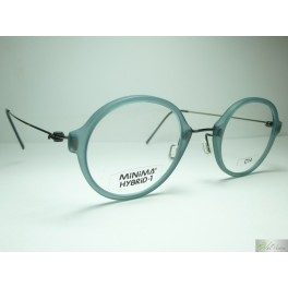 ef3e38f808 lunette MINIMA HYBRID 1 maroc pour homme vente en ligne magasin optique a  casablanca opticien valvision nouveaute solde