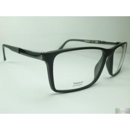 79e5229d714691 acheter lunettes de vue homme PORSCHE P8260 A - magasin optique ...
