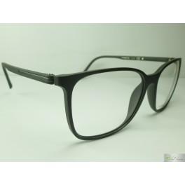 ee63e62ba29c50 achat vente lunettes de vue homme PORSCHE P8270 A - magasin optique ...