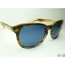 http://www.valvision-optique.com/store/3897-thickbox_default/lunette-de-soleil-burberry.jpg