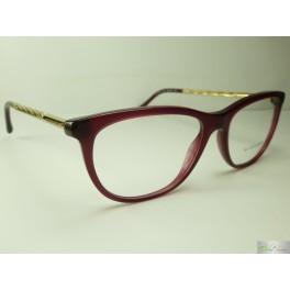 59ba97bc891 lunette BURBERRY B2189 maroc pour femme vente en ligne magasin optique a  casablanca opticien valvision nouveaute solde