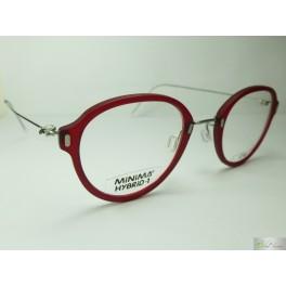 http://www.valvision-optique.com/store/4017-thickbox_default/lunette-de-vue-minima.jpg