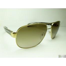 5d5c80610b09d lunette PRADA SPR 52P maroc pour homme vente en ligne magasin optique a  casablanca opticien valvision nouveaute solde