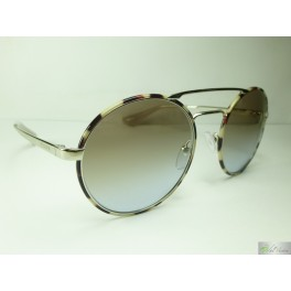 http://www.valvision-optique.com/store/4035-thickbox_default/lunette-de-soleil-prada.jpg