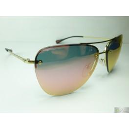 http://www.valvision-optique.com/store/4044-thickbox_default/lunette-de-soleil-prada.jpg