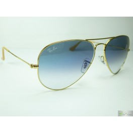 http://www.valvision-optique.com/store/4053-thickbox_default/lunette-de-soleil-ray-ban.jpg