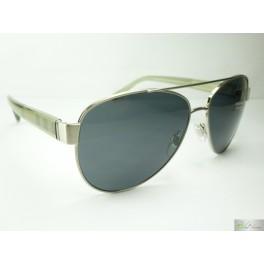 ... homme LUNETTE DE SOLEIL BURBERRY.  http   www.valvision-optique.com store 4092- 6925a3922f56