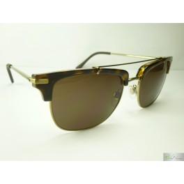 dbad17e1d5 ... homme>LUNETTE DE SOLEIL BURBERRY.  http://www.valvision-optique.com/store/4098-