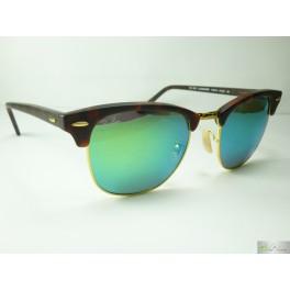 lunette ray ban aviator maroc