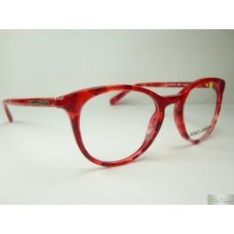 http://www.valvision-optique.com/store/4310-thickbox_default/lunette-de-vue-dolce-gabbana.jpg