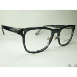 b6a4e637fe3522 lunette DOLCE   GABBANA DG3241 maroc pour femme vente en ligne magasin  optique a casablanca opticien valvision nouveaute solde