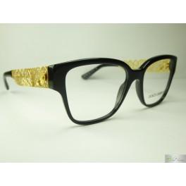 http://www.valvision-optique.com/store/4316-thickbox_default/lunette-de-vue-dolce-gabbana.jpg