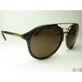 http://www.valvision-optique.com/store/4322-thickbox_default/lunette-de-soleil-burberry.jpg