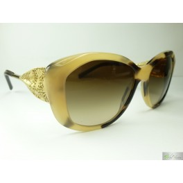 http://www.valvision-optique.com/store/4331-thickbox_default/lunette-de-soleil-burberry.jpg