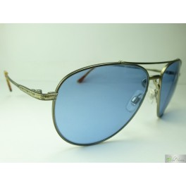 http://www.valvision-optique.com/store/4340-thickbox_default/lunette-de-soleil-ralph-lauren.jpg
