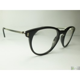 924cc6ce52 achat/vente lunettes de vue homme MINIMA HYBRID 3 G6 CORNE - magasin  optique casablanca boutique valvision opticien maroc
