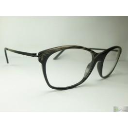 9f083ca9d5 acheter lunettes de vue femme MINIMA HYBRID 3 G3 CORNE - magasin optique  casablanca boutique valvision opticien maroc france