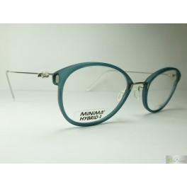 55f3f9ef41 lunette MINIMA HYBRID 1 C10 maroc pour femme vente en ligne magasin optique  a casablanca opticien valvision nouveaute solde