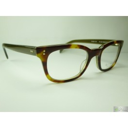 achat/vente lunettes de vue femme PAUL SMITH