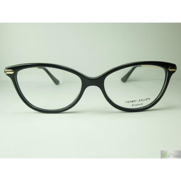 lunette henry jullien jullia maroc pour femme vente en