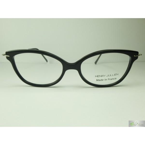 lunette henry jullien lina maroc pour femme vente en ligne
