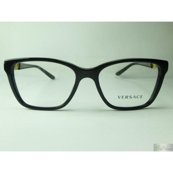 09a8bcb040bff0 lunette versace rappeur,lunette versace de vue homme,lunette versace optique