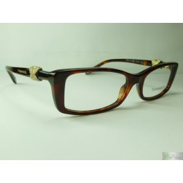 ... femme LUNETTE DE VUE TIFFANY   CO.  http   www.valvision-optique.com store 4535- 4a76c8b4fb1e