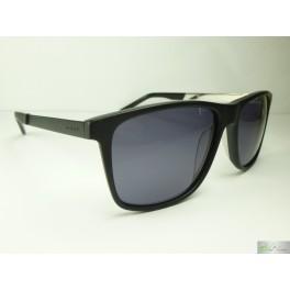 achat/vente lunettes de soleil homme JAGUAR