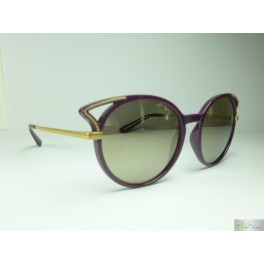 http://www.valvision-optique.com/store/4669-thickbox_default/lunette-de-soleil-vogue.jpg