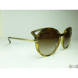 http://www.valvision-optique.com/store/4672-thickbox_default/lunette-de-soleil-vogue.jpg