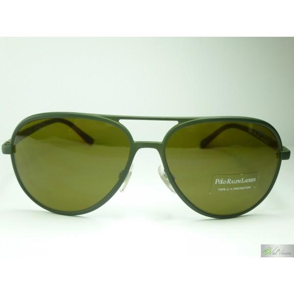 lunette RALPH LAUREN PH3102 maroc pour homme vente en ligne magasin ... bf82c1fd05d6