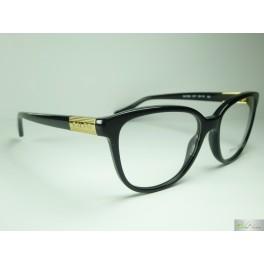 lunette RALPH LAUREN RA7082 maroc pour femme vente en ligne magasin optique  a casablanca opticien valvision nouveaute solde 329f7eb3a4ca