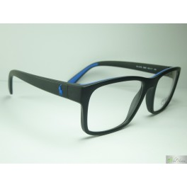http://www.valvision-optique.com/store/4840-thickbox_default/lunette-de-vue-ralph-lauren.jpg
