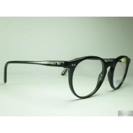 acheter lunettes de vue homme RALPH LAUREN PH2083 - magasin optique  casablanca boutique valvision opticien maroc france 1fdd507403c5