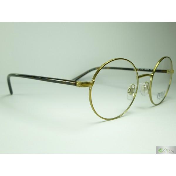 lunette RALPH LAUREN PH1169 maroc pour homme vente en ligne magasin ... 8360219cdea9