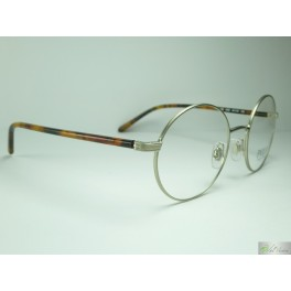 http://www.valvision-optique.com/store/4873-thickbox_default/lunette-de-vue-ralph-lauren.jpg