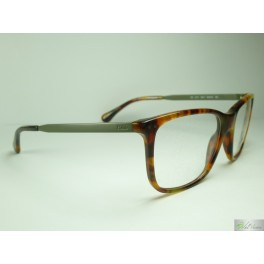 http://www.valvision-optique.com/store/4876-thickbox_default/lunette-de-vue-ralph-lauren.jpg