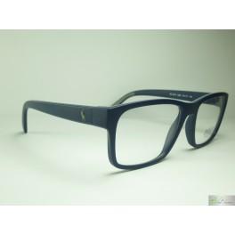 http://www.valvision-optique.com/store/4879-thickbox_default/lunette-de-vue-ralph-lauren.jpg