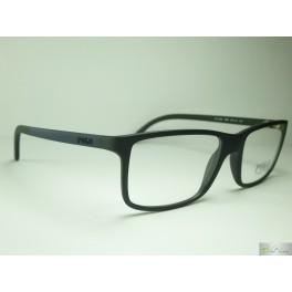 http://www.valvision-optique.com/store/4882-thickbox_default/lunette-de-vue-ralph-lauren.jpg