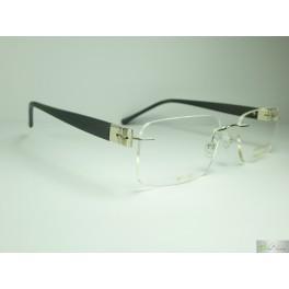http://www.valvision-optique.com/store/4924-thickbox_default/lunette-de-vue-henry-jullien.jpg