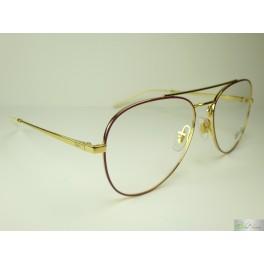 d347965aa67b30 achat vente lunettes de vue homme RAY BAN RB6413 - magasin optique ...