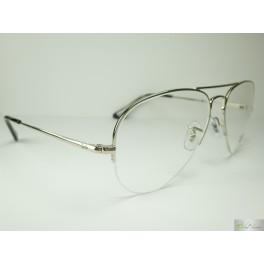 acheter lunettes de vue homme RAY BAN RB6589 - magasin optique casablanca  boutique valvision opticien maroc france 92484cb327db