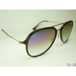 http://www.valvision-optique.com/store/5182-thickbox_default/lunette-de-soleil-ray-ban.jpg