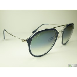 http://www.valvision-optique.com/store/5191-thickbox_default/lunette-de-soleil-ray-ban.jpg