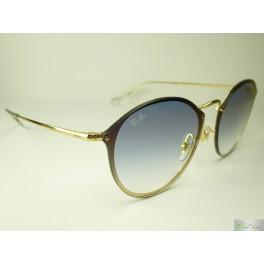 ... homme LUNETTE DE SOLEIL RAY BAN. http   www.valvision-optique .com store 5206- 17f4c1cd7a7d
