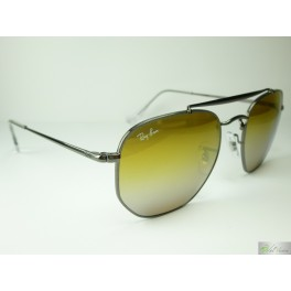 http://www.valvision-optique.com/store/5218-thickbox_default/lunette-de-soleil-ray-ban.jpg