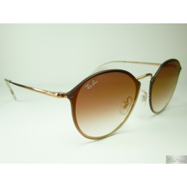 http://www.valvision-optique.com/store/5233-thickbox_default/lunette-de-soleil-ray-ban.jpg