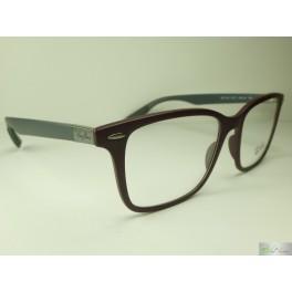 achat/vente lunettes de vue femme RAY BAN